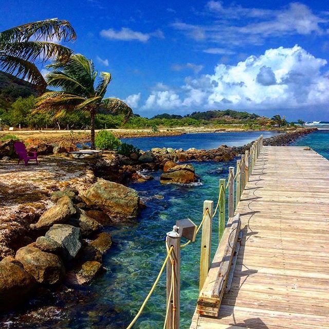 Diamond Cay. (Taboo)